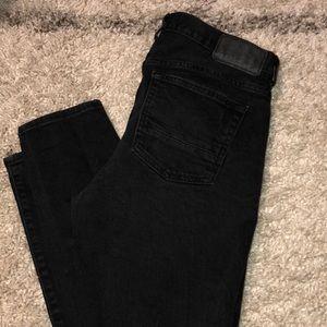 Men's Pacsun Skinny Jean